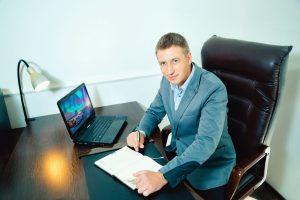 Юридическая консультация запорожье уголовный юрист Питомник улица