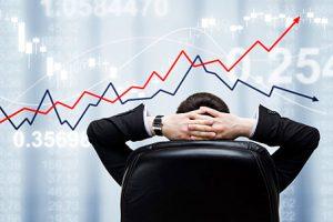 Торговля на бирже налогооблажение торговля на бирже онлайн форум