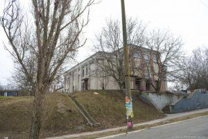 Васильевский районный суд Запорожской области